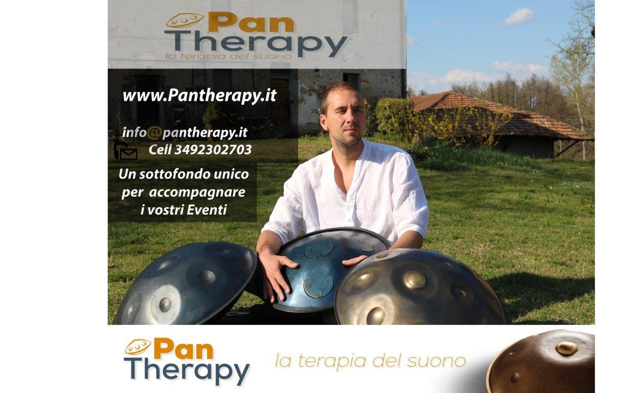 pantherapy cornalino riceviemnti (FILEminimizer)